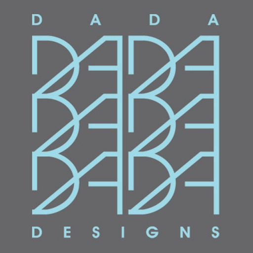 Dada    Designs