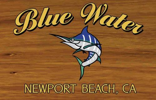 blue-water-1