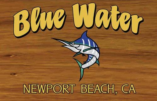 blue-water-3