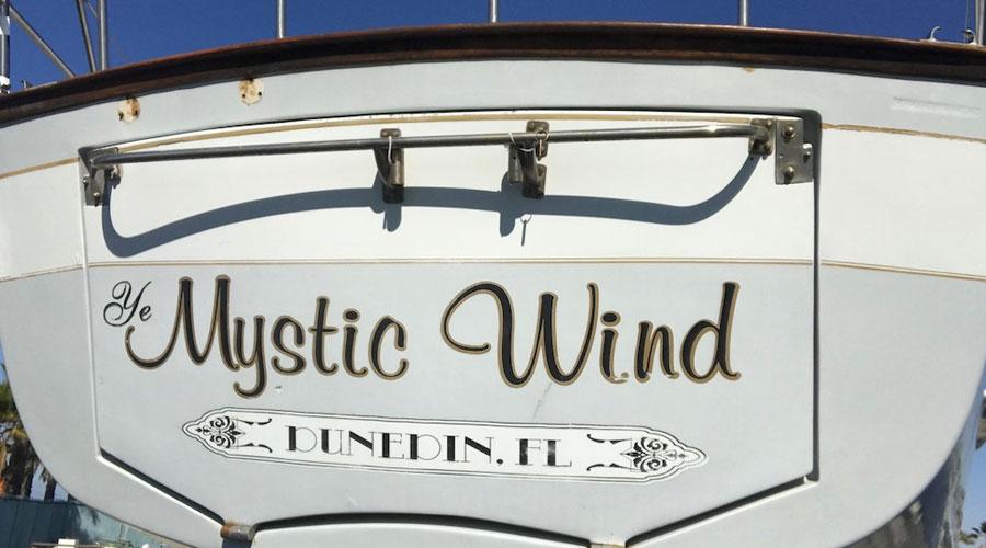 mystic-wind-before