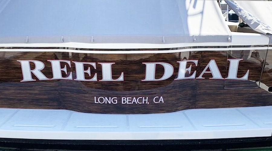 reel-deal-after