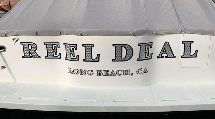 reel-deal-before
