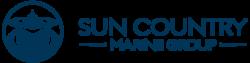 Sun County Marine Group