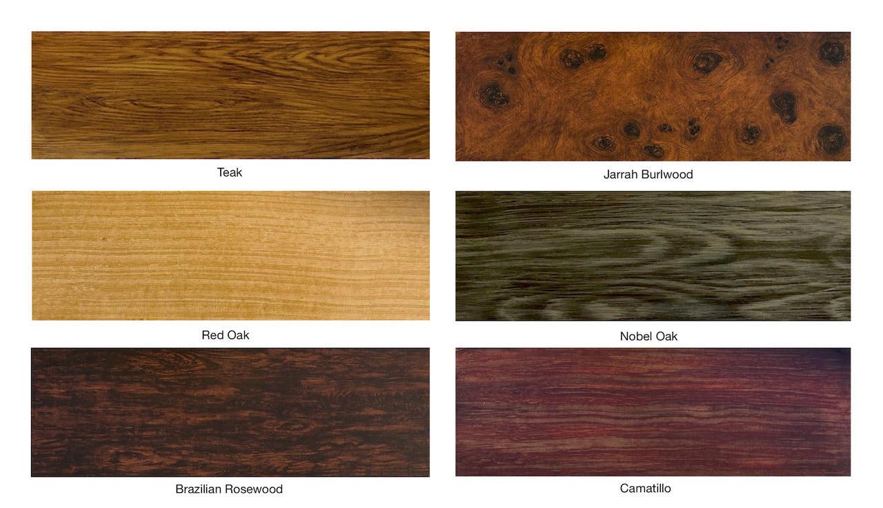 wood-samples-1
