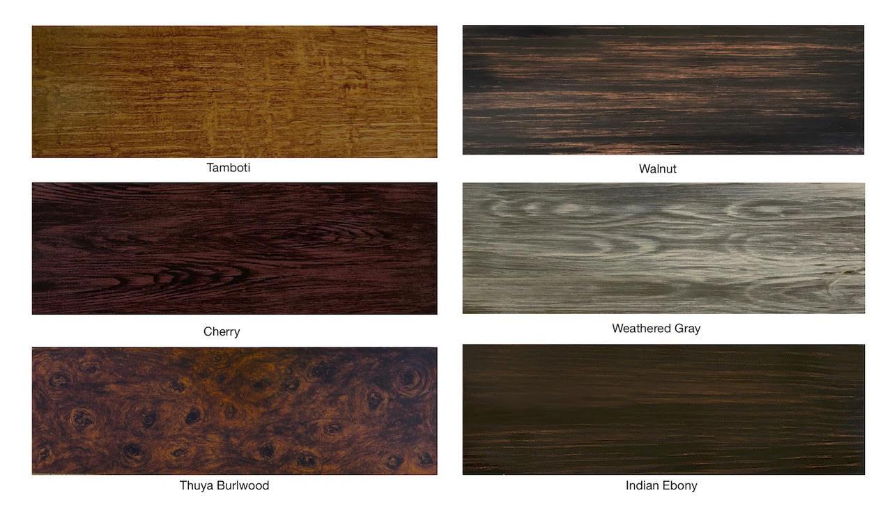 wood-samples-2